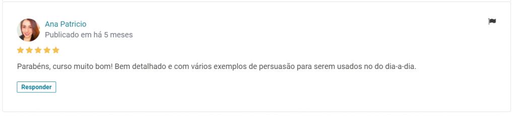 depoimento9